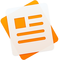 Publisher Lab 4.3.6