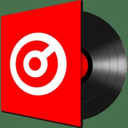 VirtualDJ 8.3.4459