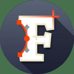 FontLab 6.0.8