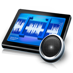 Noise Machine 1.14