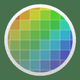 ColorWell 6.9