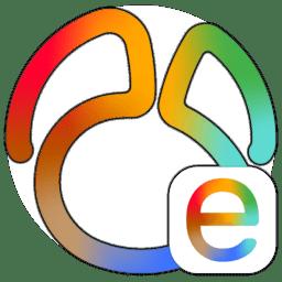 Navicat Premium Essentials 12.1.4