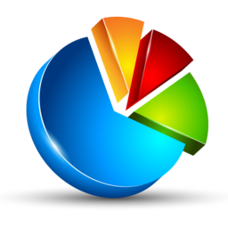 Statistics for Google Analytics 2.0.3