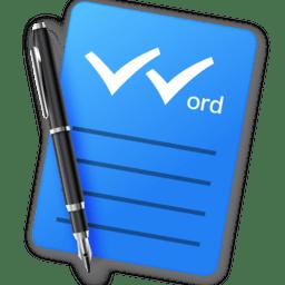 1Doc Pro 1.1.2