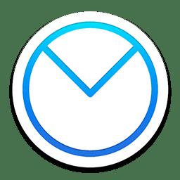 Airmail 3.6