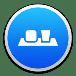 cDock 1.1.3
