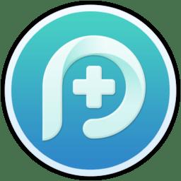 PhoneRescue 3.7.0.20180803