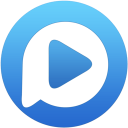 Total Video Player 2.9.9