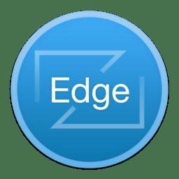 EdgeView 2.26