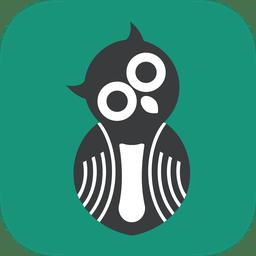 Owlet 1.6