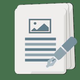 Orion PDF Author 2.1