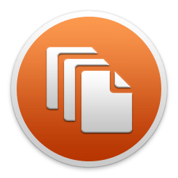 iCollections 4.5