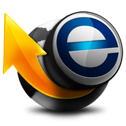 Epubor Ultimate 3.0.10.823