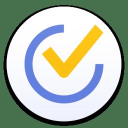 TickTick Pro 2.6.50