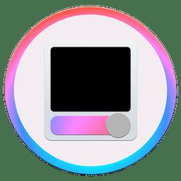 iTubeDownloader 6.3.8.1