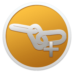 Integrity Pro 8.1.9