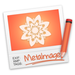 MetaImage 1.2.1
