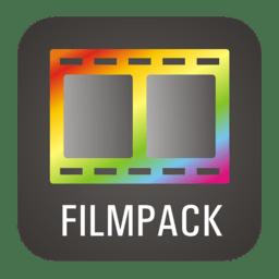 WidsMob FilmPack 2.0