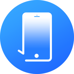 Joyoshare iPhone Data Recovery 1.0.0