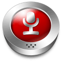 Aimersoft Music Recorder 2.4.0