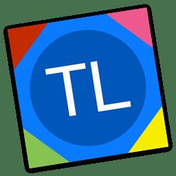 TurboLayout 2.0.16
