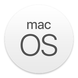 macOS Mojave 10.14.b9 (18A377a)