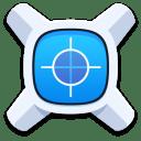xScope 4.3.2