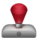 iWatermark Pro 2.0.19