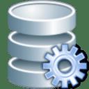 RazorSQL 8.0.8