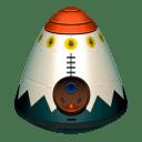 VirtualHostX 8.1.0