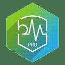 BitMedic Pro 2.7