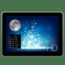 Mach Desktop 3.0.1
