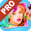 JixiPix Watercolor Studio Pro 1.3.9