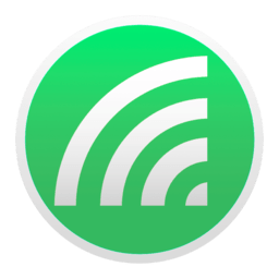 WiFiSpoof 3.3.2
