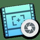 SnapMotion 4.1.0