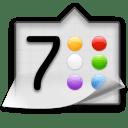 popCalendar 1.8.7