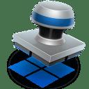 Winclone Pro 7.2