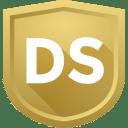 SILKYPIX Developer Studio Pro 8.0.24.0