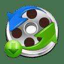 Tipard Mac Video Converter Ultimate 9.2.8
