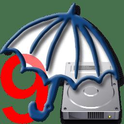 Tri-BACKUP 9.0.2