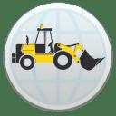 WebScraper 4.4.1