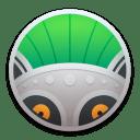 Photolemur 3.1.0