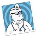 Docxtor 1.3