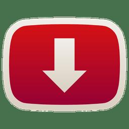 Ummy Video Downloader 1.68