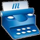 Mellel 4.1.2