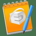 EazyDraw 8.7.3