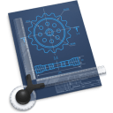 CADintosh X 8.4.2
