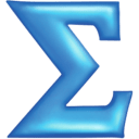 MathType 7.3.1