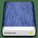 BlueHarvest 7.1.2