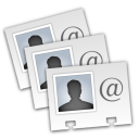 Exporter for Contacts 1.11.2